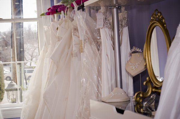Tmx 1206854738613 3552 Kensington wedding jewelry