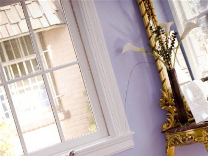 Tmx 1206854775535 3558 Kensington wedding jewelry