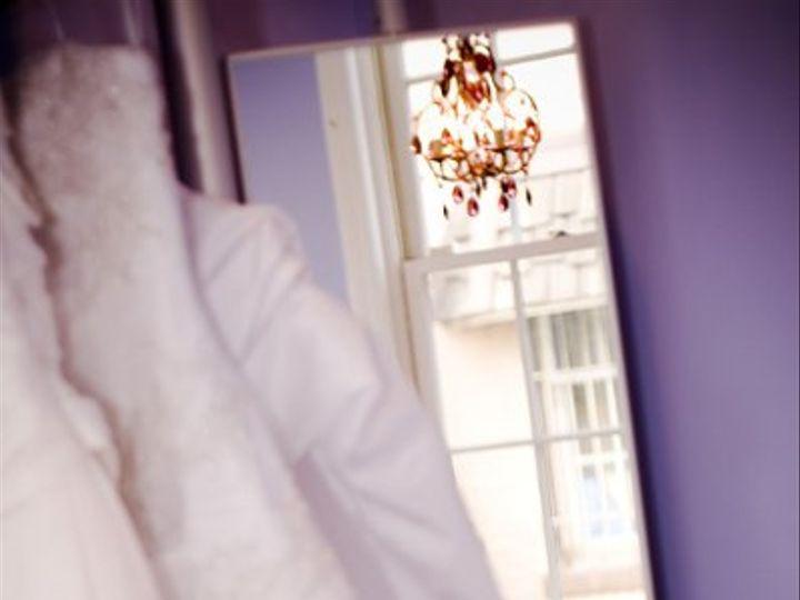 Tmx 1206854809957 3567 Kensington wedding jewelry
