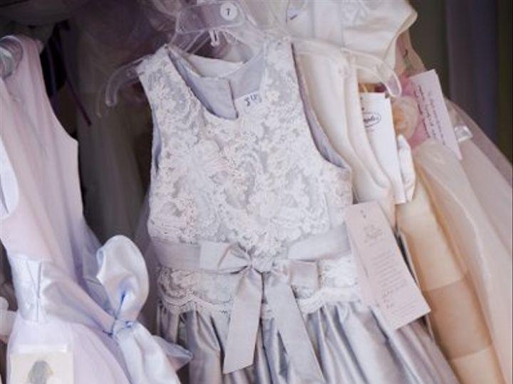 Tmx 1206854926723 3533 Kensington wedding jewelry