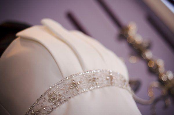 Tmx 1206854984144 3541 Kensington wedding jewelry