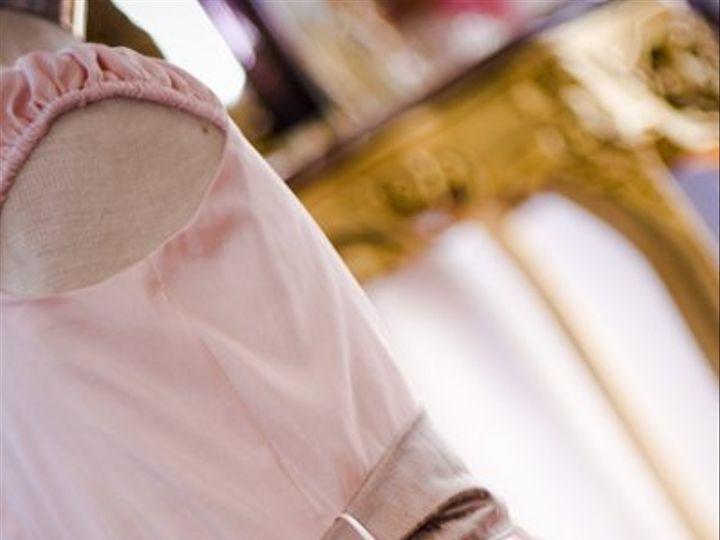 Tmx 1206855036988 3543 Kensington wedding jewelry