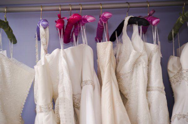 Tmx 1206855391191 3579 Kensington wedding jewelry