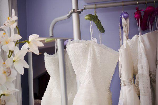 Tmx 1206855432738 3580 Kensington wedding jewelry