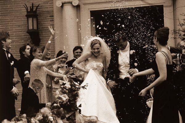 Tmx 1206855679019 J0402372 Kensington wedding jewelry