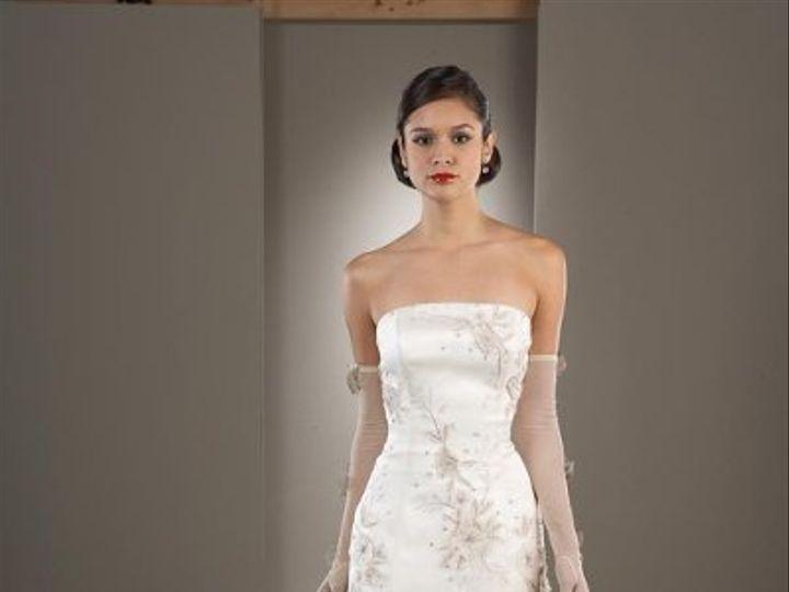 Tmx 1206855811707 Weddingvendors243 Kensington wedding jewelry