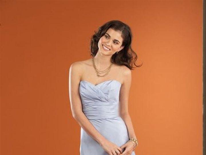Tmx 1206855877832 Weddingvendors312 Kensington wedding jewelry