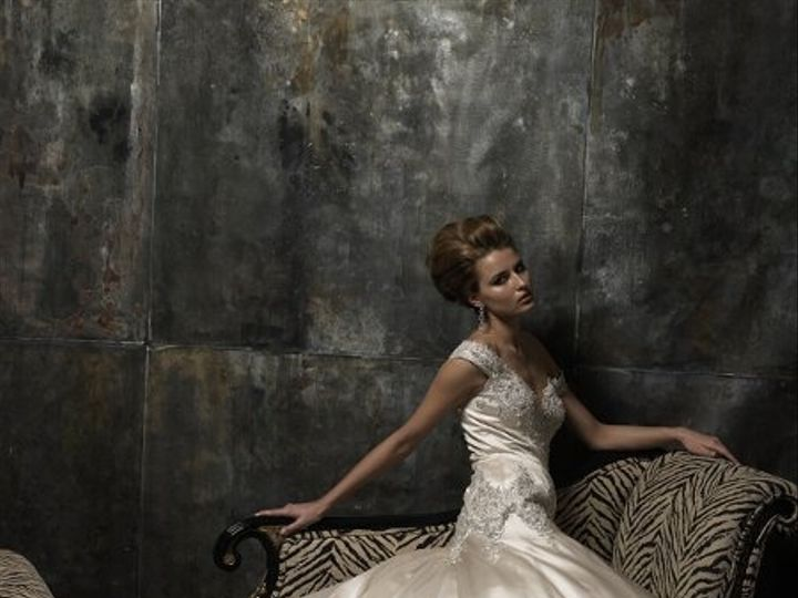 Tmx 1206856447551 Weddingvendors349 Kensington wedding jewelry