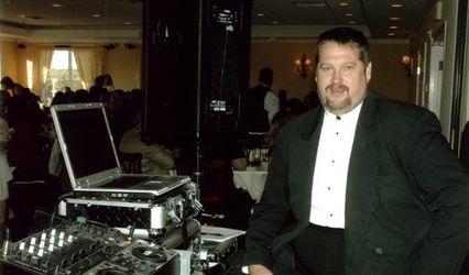 Pierside Entertainment DJ Services
