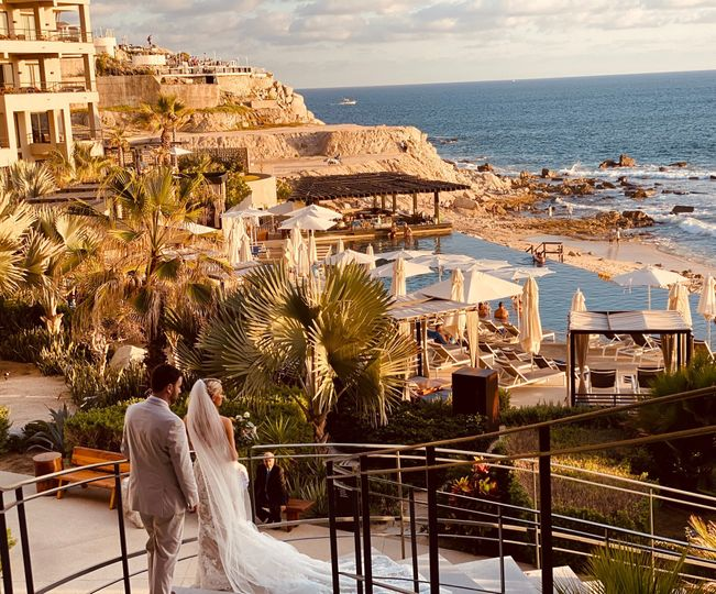 cabo wedding pic at the cape 51 578514 1572361858