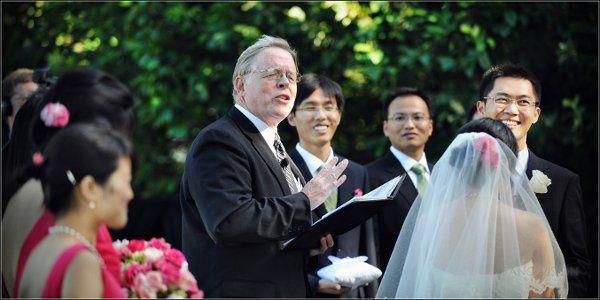 weddingwebpicsnancyandbo2