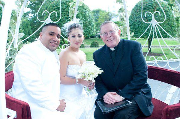 weddinglillianandsalMendina2