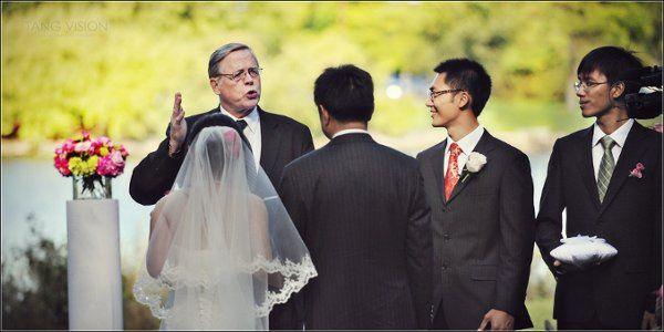 weddingwebpicsnancyandbo1