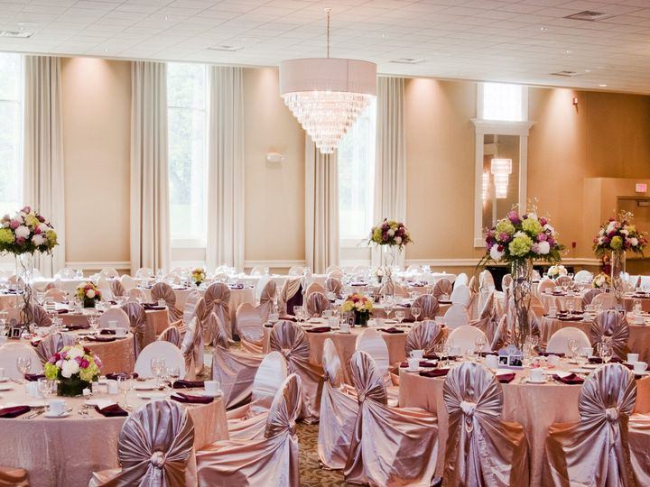 Tmx 1430413755737 St.nickshall1 Birmingham, MI wedding catering
