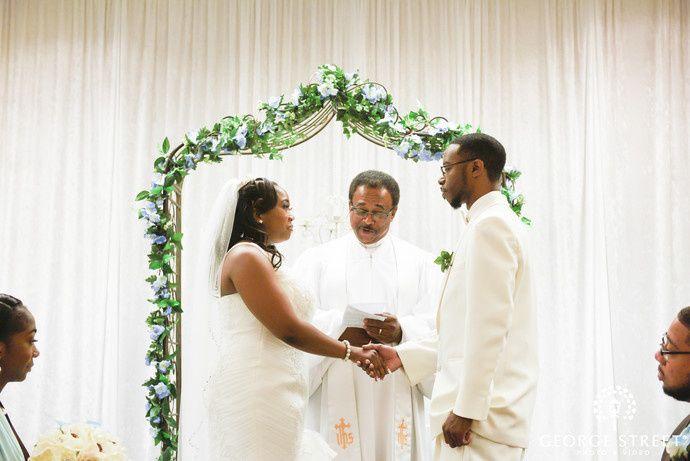 erika swift events flowers charlotte nc weddingwire