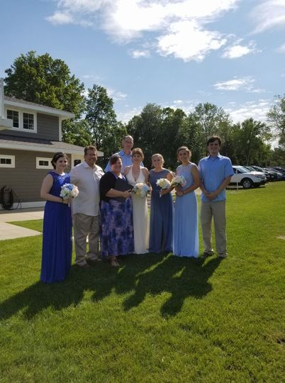 tews wedding 1