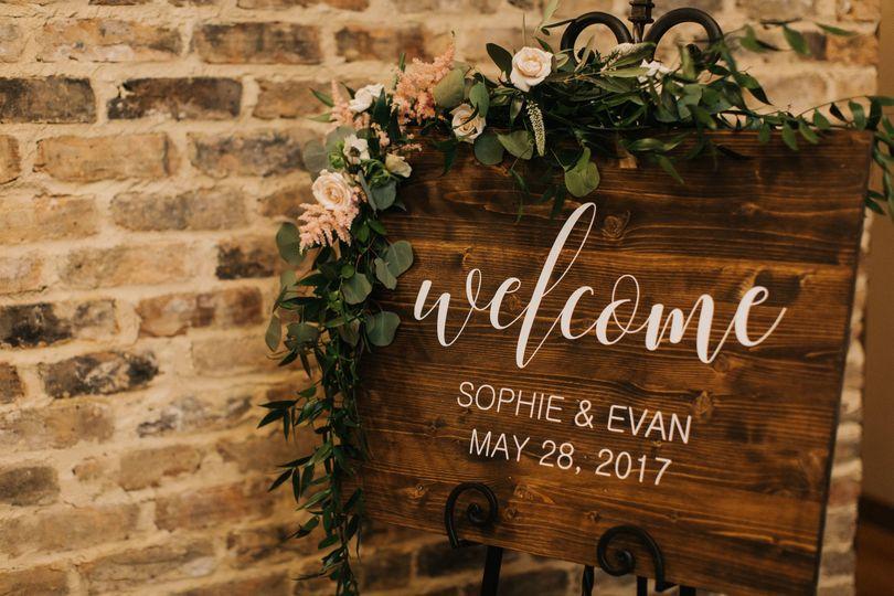 sophie evan wedding 462