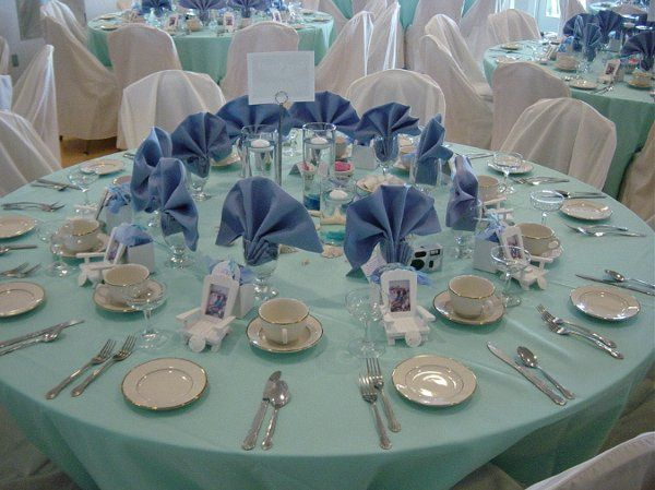 Tmx 1220382285929 DSC00261 Brick, NJ wedding catering