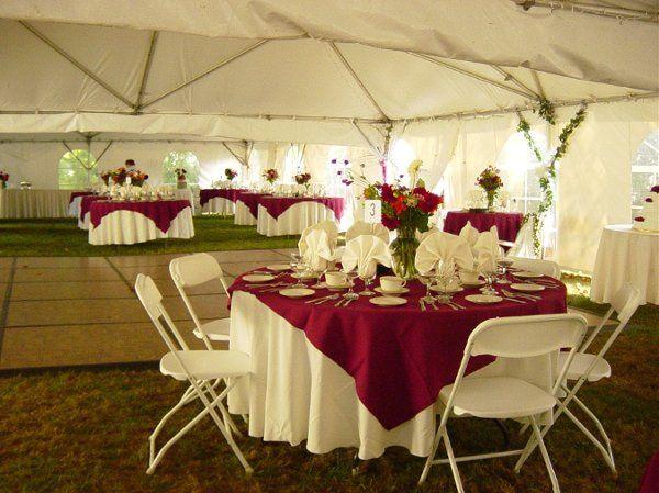 Tmx 1220382330054 DSC00346 Brick, NJ wedding catering