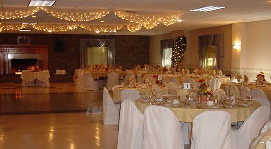 Tmx 1522169665 E58e25870ba195c4 1522169665 E37b72f322e0eeb4 1522169653372 2 2 Brick, NJ wedding catering