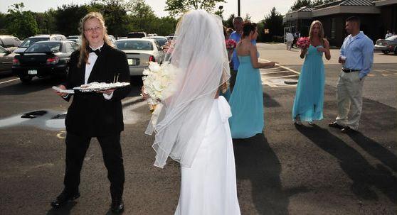 Tmx 1522169666 Facf5c3dac9ea1a0 1522169665 D1b788fa22d02696 1522169653375 3 3 Brick, NJ wedding catering