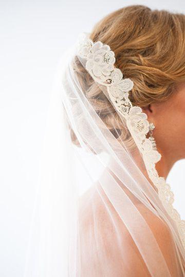 belle mer wedding05