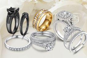 Joancee Jewelry