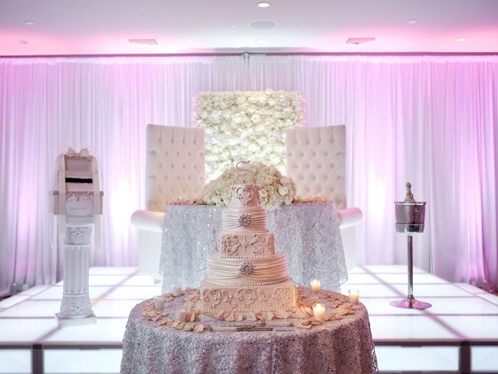 Tmx 063 At 51 572614 Staten Island, New York wedding venue