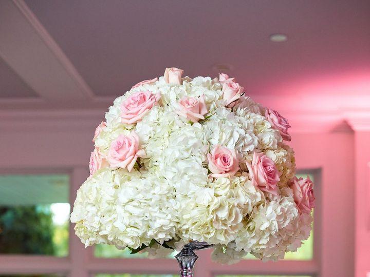 Tmx 071 At 51 572614 Staten Island, New York wedding venue
