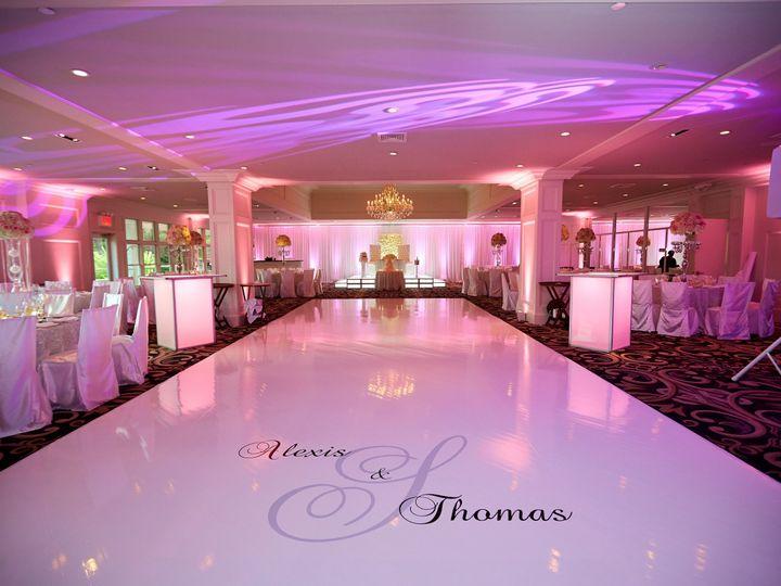Tmx 072 At 51 572614 Staten Island, New York wedding venue