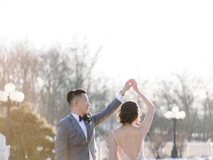 Tmx 1467b45e B9f1 43d0 8a1d 92cc14af1d3f 51 572614 157772126061184 Staten Island, New York wedding venue