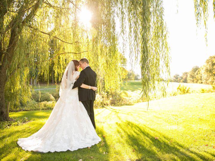 Tmx 1473962400861 Allisonjason0761 Staten Island, New York wedding venue