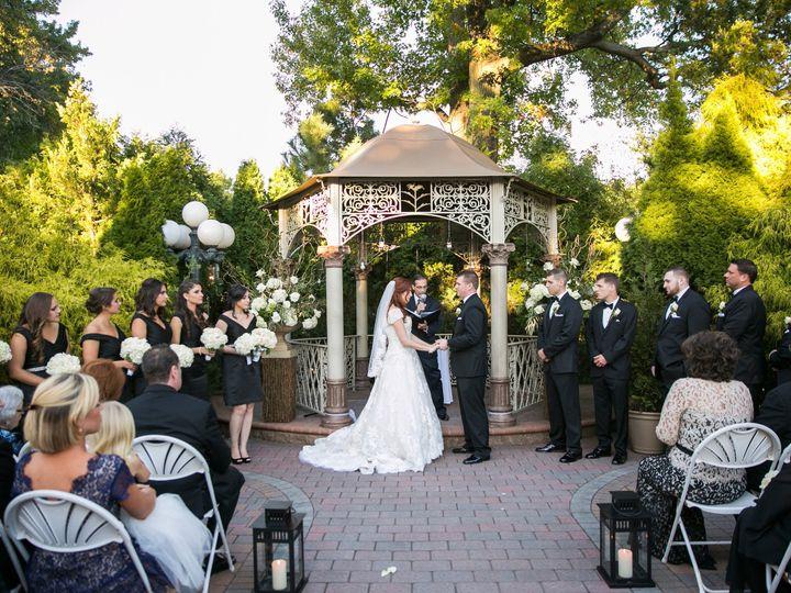 Tmx 1473962422158 Allisonjason0995 Staten Island, New York wedding venue