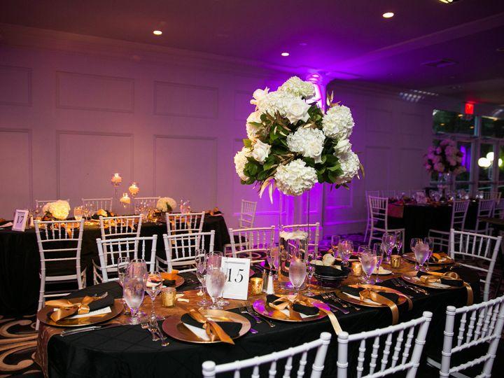 Tmx 1473962440853 Pic 7 Staten Island, New York wedding venue