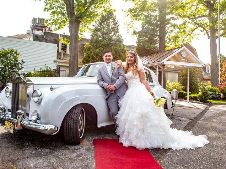 Tmx 1473962462653 Btp2786 Staten Island, New York wedding venue