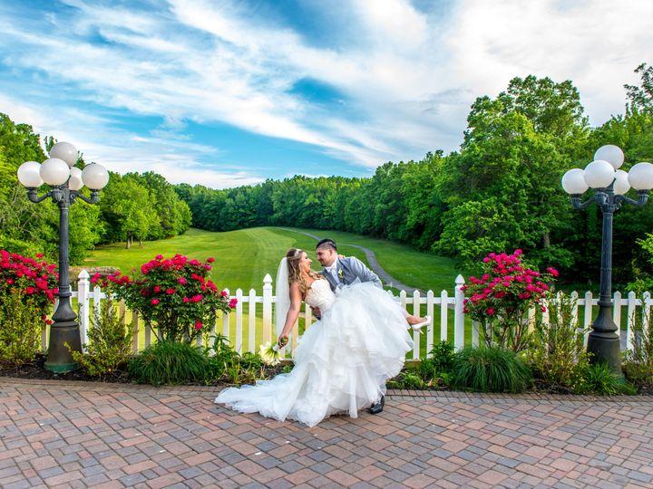 Tmx 1473962493257 Btp2929 Staten Island, New York wedding venue