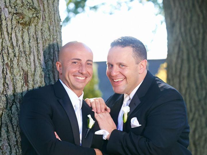 Tmx 1473962599380 032ml Staten Island, New York wedding venue