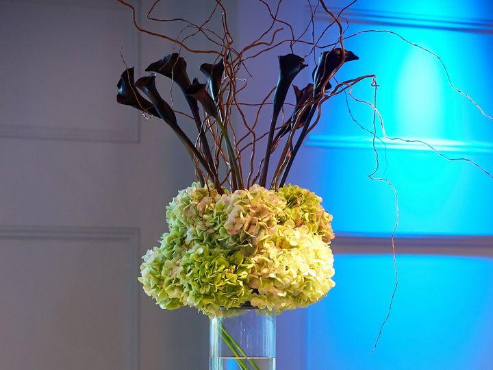 Tmx 1473962627193 040ml Staten Island, New York wedding venue