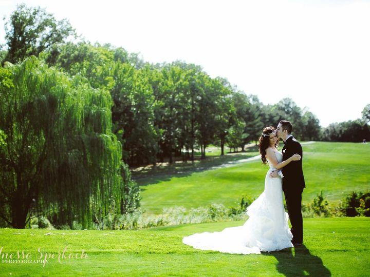 Tmx 1473962664792 Image1 Staten Island, New York wedding venue