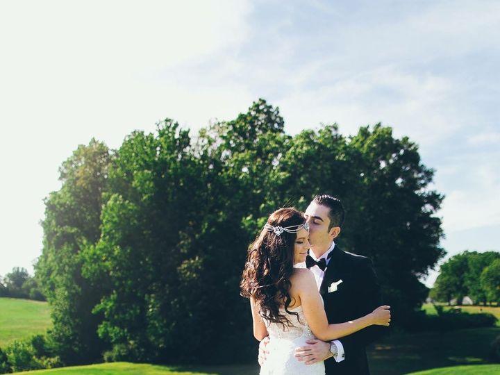 Tmx 1473962674757 Image2 Staten Island, New York wedding venue