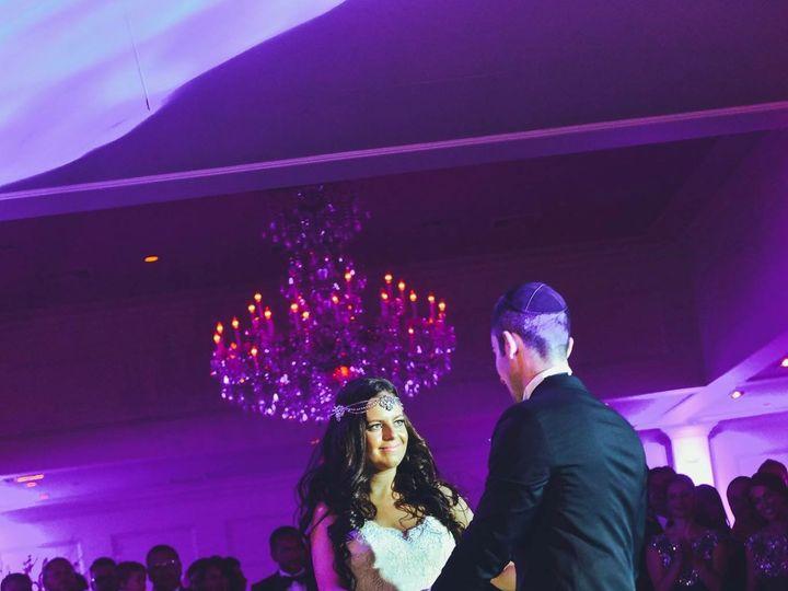 Tmx 1473962684881 Image4 Staten Island, New York wedding venue