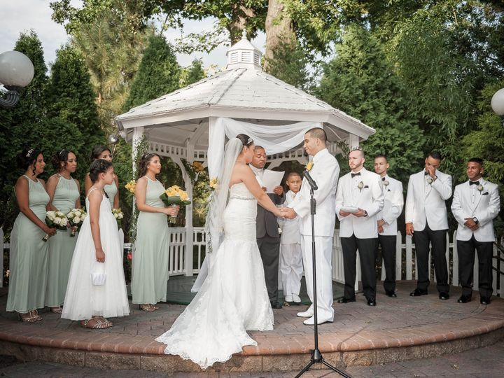 Tmx 1473962772113 Unforgettable Expressions Photography Grand Oaks C Staten Island, New York wedding venue