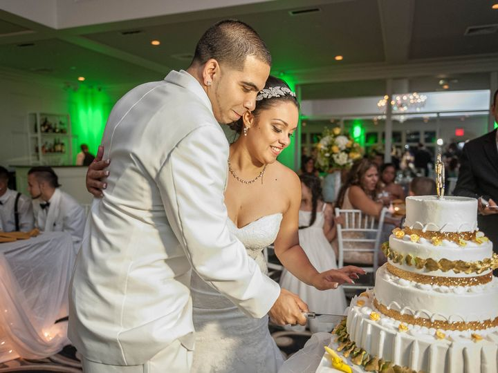 Tmx 1473962914798 Unforgettable Expressions Photography Grand Oaks C Staten Island, New York wedding venue