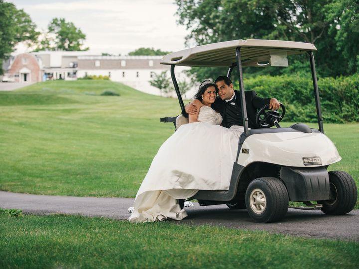Tmx 1473962993060 D3s9845 Staten Island, New York wedding venue