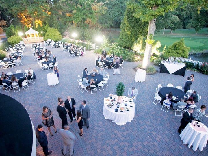 Tmx 1dd78fd4 60c8 4618 A7d6 E2f98a92a18c 51 572614 157772125562235 Staten Island, New York wedding venue