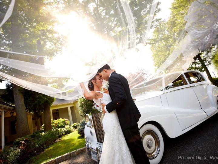 Tmx 423 Aj 51 572614 Staten Island, New York wedding venue