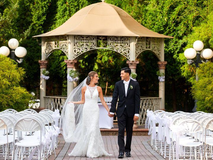 Tmx 446 Aj 51 572614 Staten Island, New York wedding venue