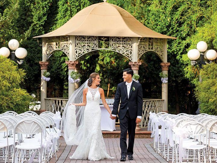 Tmx 47a87dcb C7cd 4abf 96ac 9f15d8d45830 51 572614 157772073435516 Staten Island, New York wedding venue