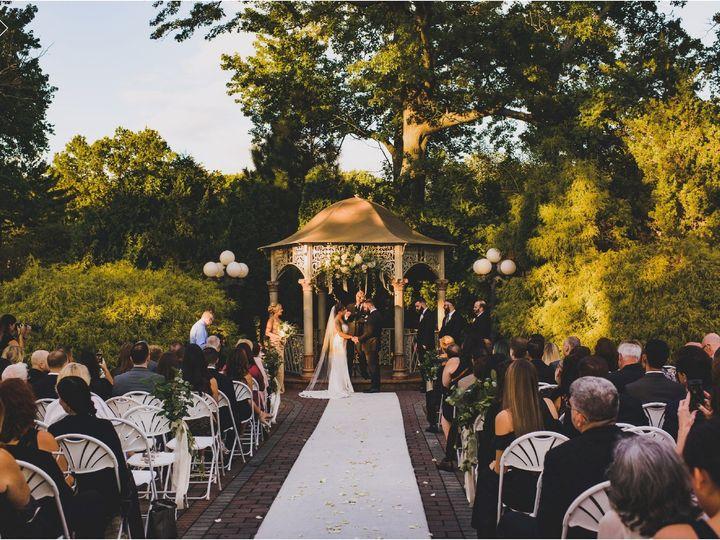 Tmx 886b44d0 2e8f 475f 94d5 242404b56940 51 572614 157772071850879 Staten Island, New York wedding venue