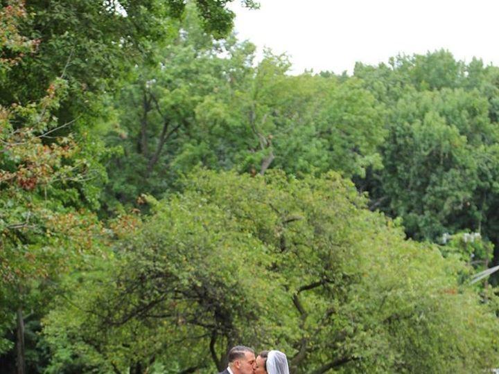 Tmx 9202f908 2e2d 4373 85a3 Bbd2964d78f4 51 572614 157772073433735 Staten Island, New York wedding venue